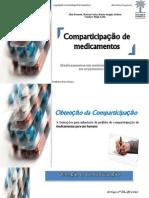 Comparticipação de Medicamentos DLF Turma 8_9