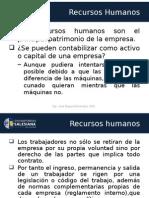 GE_Sesion 4_Administración de recursos humanos.pptx