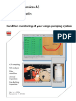 14- Condition Monitoring of your Cargo Pumping System.pdf