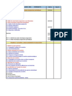 cahier_physique_TS1.pdf