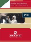 Manual Sustanciasquimicas1