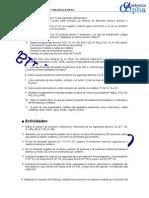 Estructura de La Materia. LIBRO MC GRAW HILL