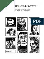 Estudios Tucano