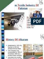 alkaramtextilemillproject-120410103324-phpapp01.ppt