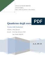 quaderno degli esercizi.pdf