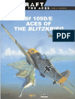 Osprey Men & Legends 05 - Bf 109d_E Aces of the Blitzkrieg
