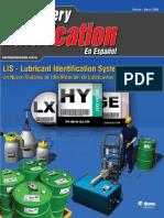 Lubricacion a prueba de errores(POKA YOKE).pdf