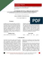 abolicion del patriarcado.pdf