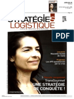 2009_07_01_Strategie_Logistique_Transgourmet.pdf