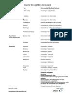 anerkannte_universitaeten_im_ausland.pdf