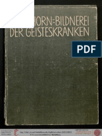 Prinz Horn 1922