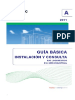 Guia a- Instalacion RAC y FS 2011