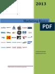 Apostila Básica de Marketing