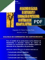 PONENCIA I CONVIMERA.ppt