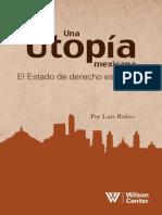 Mexican Utopia Spanish