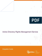 Active_Directory_Rights_Management_Services_LunaSA_RevF.pdf