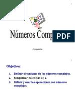 nmeros-complejos-1215555497552445-9
