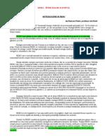 Reiki-Intre-Magie-Si-Stiinta.pdf