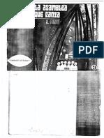 Alejandro Mejia - Libro La Asamblea Canta.pdf