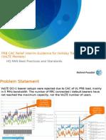 PRB CAC InteriemGuidelines 1.0