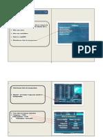 Programme national MINI HD.pdf