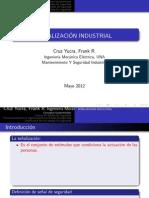 CAP 4 SENALIZACION INDUSTRIAL.pdf