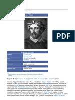 Sh.wikipedia.org Torquato Tasso
