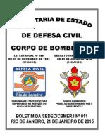 Boletins Ostensivos 2015 01 BOL011 21jan15