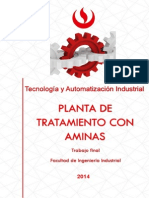 Trabajo Final Automatización (1)