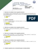 Fila 3 Recuperacion