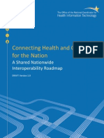 ONC Draft Nationwide Interoperability Roadmap.pdf