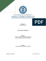 Calculo Diferencial Funciones y Modelos_Camilo Bolaños-Omar Sanchez.docx