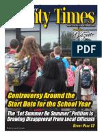 2015-01-29 Calvert County Times