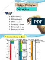 Escala Del Teimpo Geologico.pptx