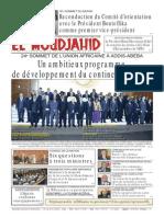 1595_20150131.pdf