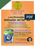 Activacion-del-Ser.pdf