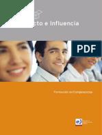 94018-05 Impacto e influencia (1).pdf