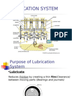 lUBRICATION SYSTEM.ppt