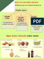 5 Acido Base