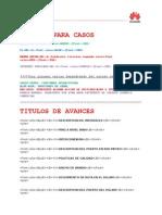 Alarmas.doc
