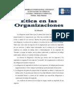 _MAPA CONCEPTUAL- ÉTICA EN LAS ORGANIZACIONES.doc