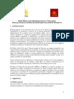 MESA PENSIONES Y APORTE TRIPARTITO 2014.pdf