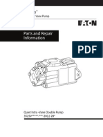 V-PUVN-TP015-E  VICKERS.pdf