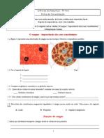 Fichatrabalhosistcirc Resp Celular 110131033934 Phpapp01