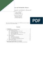 daskalopoulos.pdf