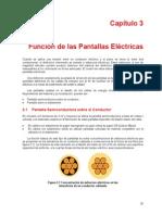 Capitulo03 Funcion de Las Pantallas