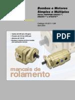 parker_PGP_PGM75.pdf