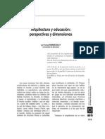 228-06.pdf