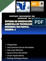 equipo-4- Sistema de producción agrícola de tecnología moderna (de punta).  2.pdf