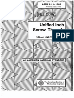 ASME B1.1 - Unified Inch Screw Threads - 89.pdf